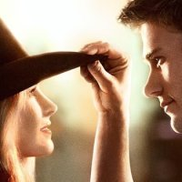 review: the longest ride (2015)